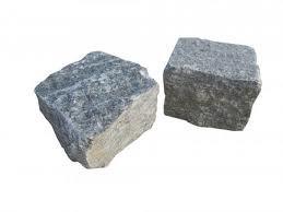 pietra-di-luserna